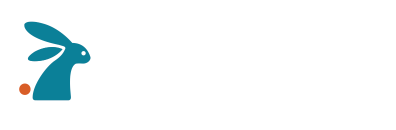 Quick Experience Logo